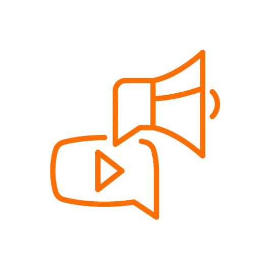 Seo Analysis & Marketing